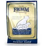 Fromm Family Senior Gold