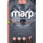 Marp Natural Clear water