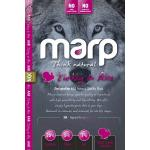 Marp Natural Farmfresh