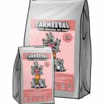 Carneeval Active Puppy