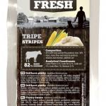Farm Fresh Tripe Stripes - Dršťkové plátky
