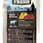 Farm Fresh Beef Stripes - Hovězí plátky