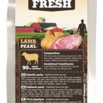 Farm Fresh Salami Pearls Lamb